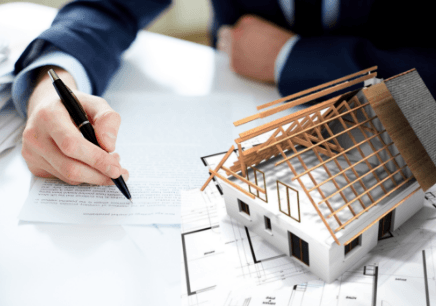郑州全屋定制家具设计培训课程